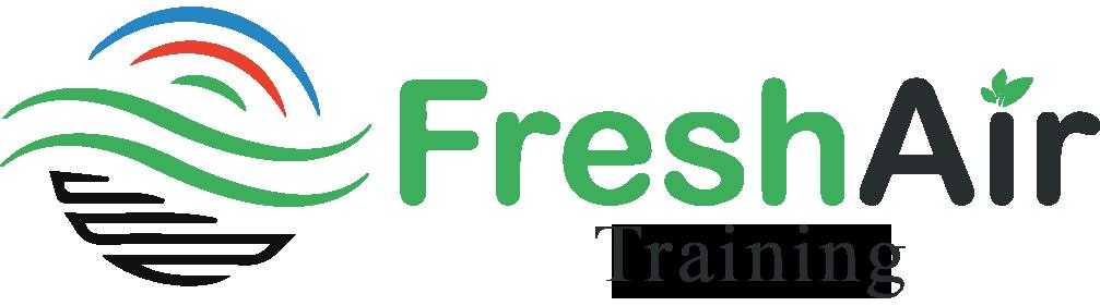 FreshAir Training